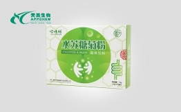 Guluchang Stachyose Solid Beverage for Adults